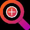 ossint_alt_icon
